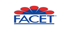 FACET & EPS